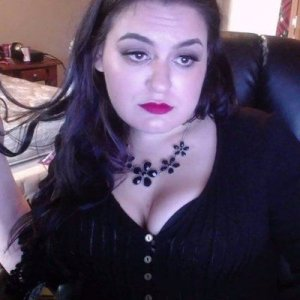 Khansa call girl in Centerville & thai massage